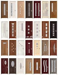 high quality safety wooden door and window frame design buy