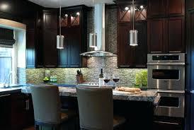 kitchen island lighting ideas u2013 pixelkitchen co