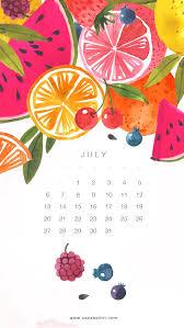 best 25 calendar march ideas on calendar wallpaper 2018 july calendar scenic wallpaper 2018 calendar template