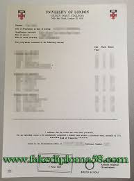 11 best buy fake australian degree and transcripts images on