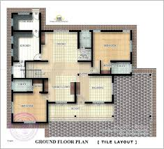 meter to square feet 100 square foot apartment square meters sq meter house plans elegant