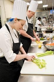 sous chef de cuisine gallery restaurant carolina talented chef de