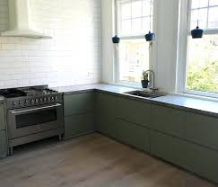 kitchen cabinets reviews ikea kitchen cabinets reviews cost canada cabinet door material