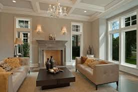White Electric Fireplace With Bookcase Corner Fireplace Ideas Mantel Shelves For Fireplace Laying Large