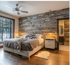 reclaimed wood bed frame canada frame decorations