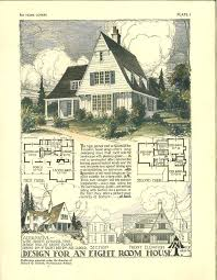 era house plans house plans webbkyrkan com webbkyrkan com