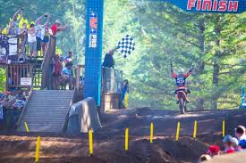 motocross action subscription motocross action magazine motocross the straight up facts heading