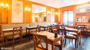 qu est ce qu une royale en cuisine restaurant ladurée royale à 75008 madeleine vendôme