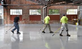 Moisture Barrier Laminate Flooring On Concrete Liquid Moisture Barrier For Concrete Floors Carpet Vidalondon