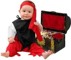Baby Boy Halloween Costumes 6 9 Months 33 Melhores Imagens Baby Boy Halloween Costume Ideas