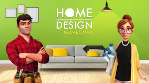 home design cheats home design makeover cheats tips strategy guide to get for