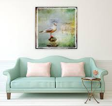 Hot Interior Design Styles For  Wall Art Prints - Vintage style interior design