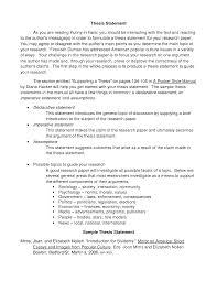 Speech Essay Format Examples Of Essay Format