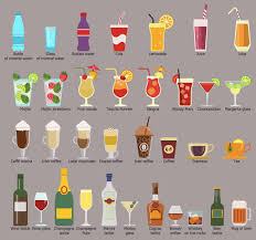 cosmopolitan clipart food court solution conceptdraw com