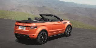 range rover evoque 2017 2017 range rover evoque convertible photo album wagenclub