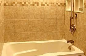 shower compact bathtub showers for elderly 18 kohler frameless