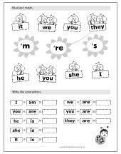 english worksheet demonstrative pronouns english as a foreign