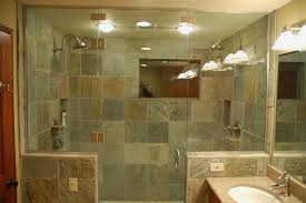 modern bathroom tiling ideas bathrooms design modern bathroom flooring ideas exles of