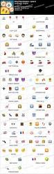 emoji pop level 5 game solver