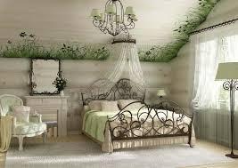 Feminine Home Decor Decor Feminine Decorating Ideas