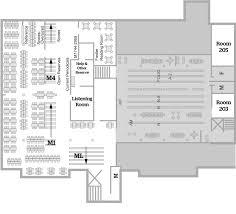 www floorplan library floorplan bu libraries boston