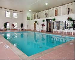 Comfort Suites Midland Texas Comfort Suites Lebanon Lebanon Tn United States Overview