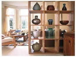 Oak Room Divider Shelves Room Divider Shelf Oak Shelves Uk Intended For Dividing Design 15
