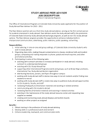 pr cover letter sle trucking invoice sle 100 images sle cover letter for