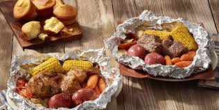 cracker barrel christmas dishes cracker barrel christmas dinner to take out learntoride co