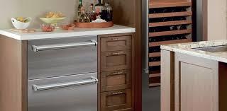 Cabinet Ice Maker Sub Zero Id 30ci 30