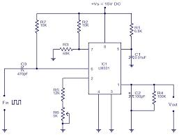 87 best electronic circuits images on pinterest circuit diagram
