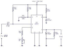 25 unique electronic circuit design ideas on pinterest