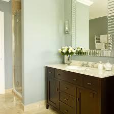105 best beautiful bathrooms images on pinterest beautiful