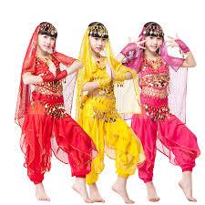 genie halloween costumes online get cheap genie costume kids aliexpress com alibaba group