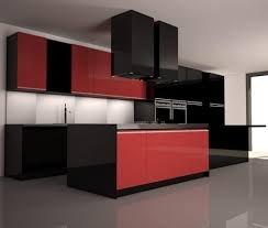extruded aluminum handles kitchen modern with aluminum kitchen