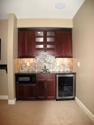 Small Basement Bar Ideas Small Bar Ideas Free Medium Size Of Kitchen Small Bar In
