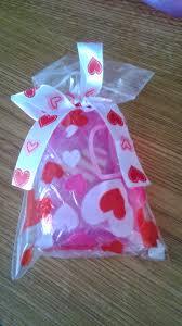 honey d u0027s creations diy valentine soaps for kids