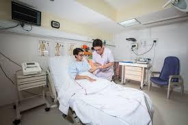 retourner bébé en siège acupuncture et ostéopathie centre hospitalier d arpajon
