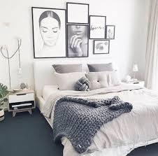 Bedroom Decorating Ideas Pinterest Bedroom Decor Pinterest Best 25 Bedroom Ideas Ideas On Pinterest
