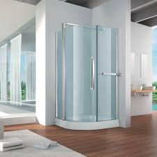 articles with glass block wall shower enclosure tag glass wall