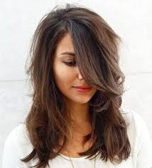 how many types of haircuts are there hairstyles what is the best women s haircut quora