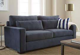 Harrison Sofa Bachelor Couple Sean U0026 Catherine Lowe U0027s New Furniture Line Most