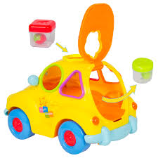 Best Choice Products Electric Toy Car W Flashing Front U0026 Back