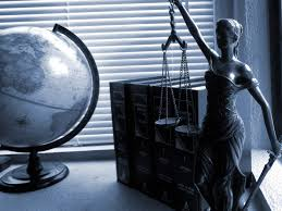 lexisnexis questions and answers contract law top 100 most disruptive legal companies in 2017 disruptordaily