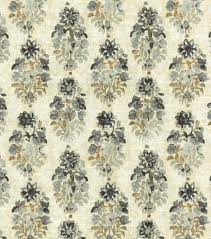 478 best fabric u0026 wallpaper images on pinterest valance curtains