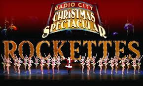 radio city christmas spectacular tickets gaylord opryland resort in nashville tennessee groupon