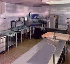hotel kitchen design industrial kitchen design ideas restaurant