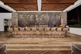 the luxury caribbean viceroy anguilla caandesign architecture