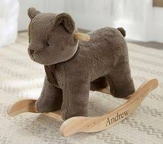 Pottery Barn Critter Chair Critter Chair Collection Pottery Barn Kids So Stinking Cute