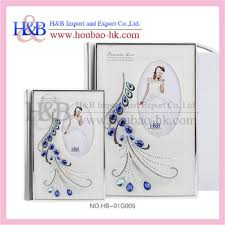 wedding photo albums for sale white self stick photo album design wedding photo albums
